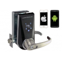 Cal Royal RS2100 Residential/ Commercial Phone Lock