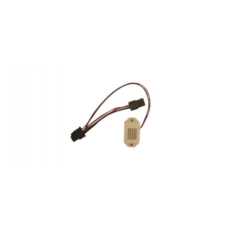 HES 2006M Audible Operation Indicator Plug-in Buzzer