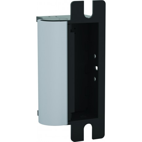 HES 1006 Complete Pac One Box Solutions in Satin Stainless Steel