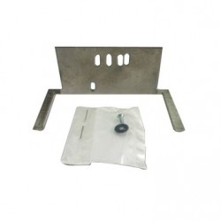 Trine EN-TS Trim Skirt (Not for use with 950 & 960)