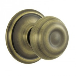 Schlage Georgian Door Knob