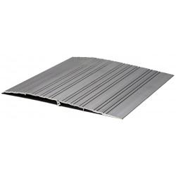 NGP RO50 ADA Compliant Aluminum Interlocking Ramp