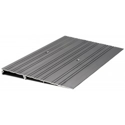 NGP R75 Aluminum Interlocking Ramp