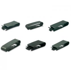 Tether Technologies TT Belt Clip