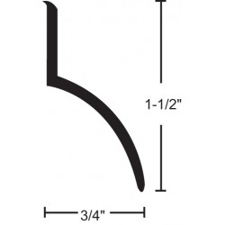 images17.jpg