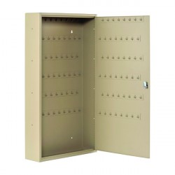 MMF 201006003 Motor Vehicle Key Cabinet-Sand