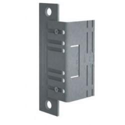 Trine 478-ANSI-ITL 4-7/8 ANSI Installation Tool