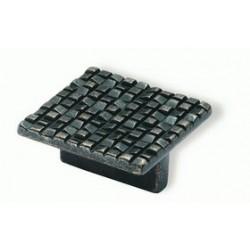 SIRO-S-90 Mosaic Square Pull