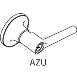 azu.png