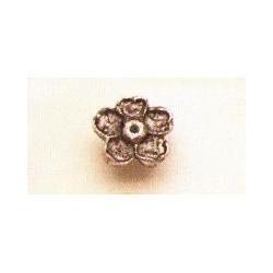 Emenee-OR287 Floral