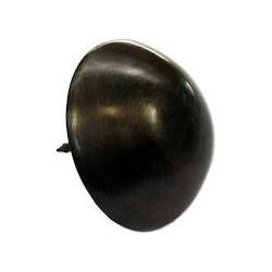 Gado Gado HCL1204 Large Round Clavo