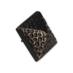 Gado Gado HCL1502 Textured Pyramid Clavo, Small