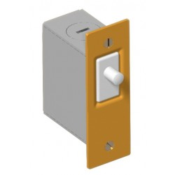 Trine 340 ELECTRIC DOOR SWITCH