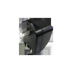 Trine 5204 12AC Plug-in Transformer