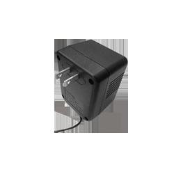 Trine 5209 24DC Plug-in Transformer