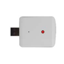 Cal-Royal Wireless Internet to Bluetooth Low EnergySignal Converter