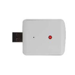 Cal-Royal Wireless Internet to Bluetooth Low EnergySignal Converter