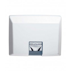 Bobrick B-750 AirCraft ADA Recessed Hand Dryer