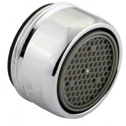 Kingston Brass GKBSA561 WaterSense Certified 1.0 GPM Male Aerator