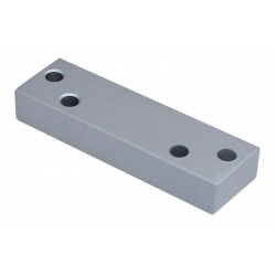 Cal-Royal Blass-30 Blade Stop Spacer