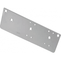 Cal-Royal CR18 Drop Plate