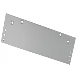 Cal-Royal 950 Flat Drop Bracket For 900 Series