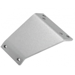 Cal-Royal 904 Parallel Arm Drop Bracket For Door Closers