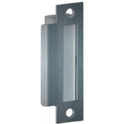 Trine LBM-1 / LBM-2 Latchbolt Monitoring Switch for Cylindrical or Mortise Locks