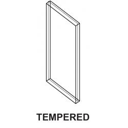 Cal-Royal TEMP SuperLite I-W Tempered Glass