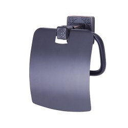 Dyconn BRNTPH-ORB Toilet Paper Holder - Reno Series