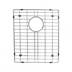 BOANN BNG3642H 50/50 Sink Grid