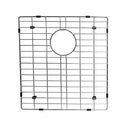 BOANN BNG4042B 60/40 Sink Grid