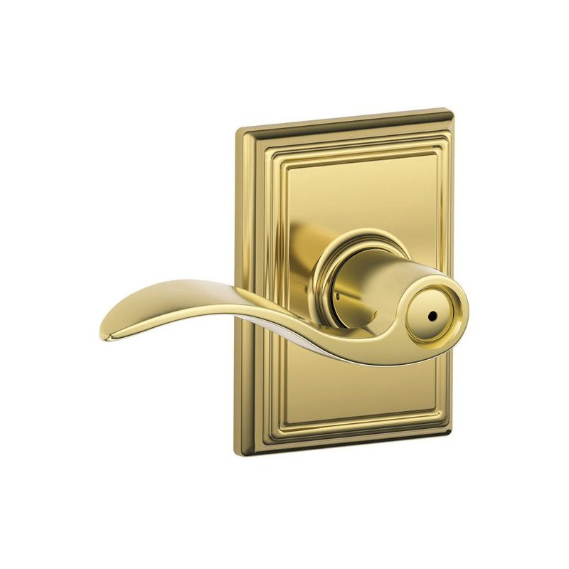 knobs for kitchen cabinets schlage accent door lever with decorative 22328