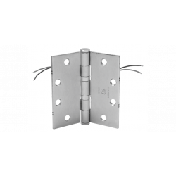 McKinney TA2714 Electric Hinges