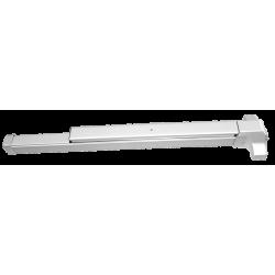 Lockey PB-1100 / PB-1142 Touch bar Panic Exit Device