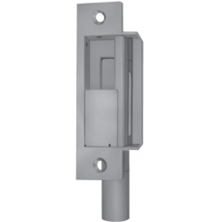 Von Duprin 6200 Series Electric Strike for Mortise or Cylindrical Locks