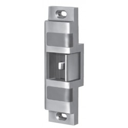 Von Duprin 6100 Series Electric Strike for Rim Exit Devices