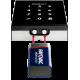 Kwikset Obsidian Touchscreen Electronic Deadbolt
