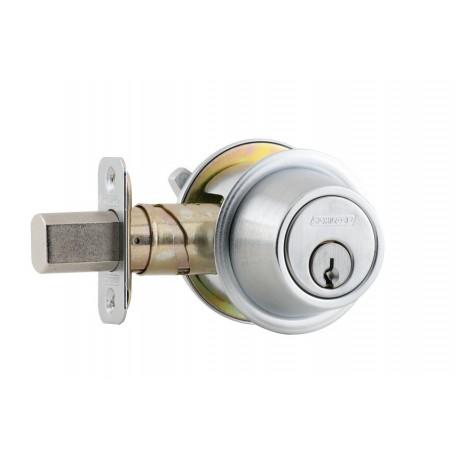 Schlage B663p Grade 1 Classroom Deadbolt Lock
