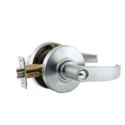 Schlage AL53PD Entrance Lever