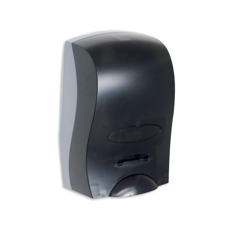 Washroom Products: AJW Commercial Washroom Accessories Dual Cartridge Plastic