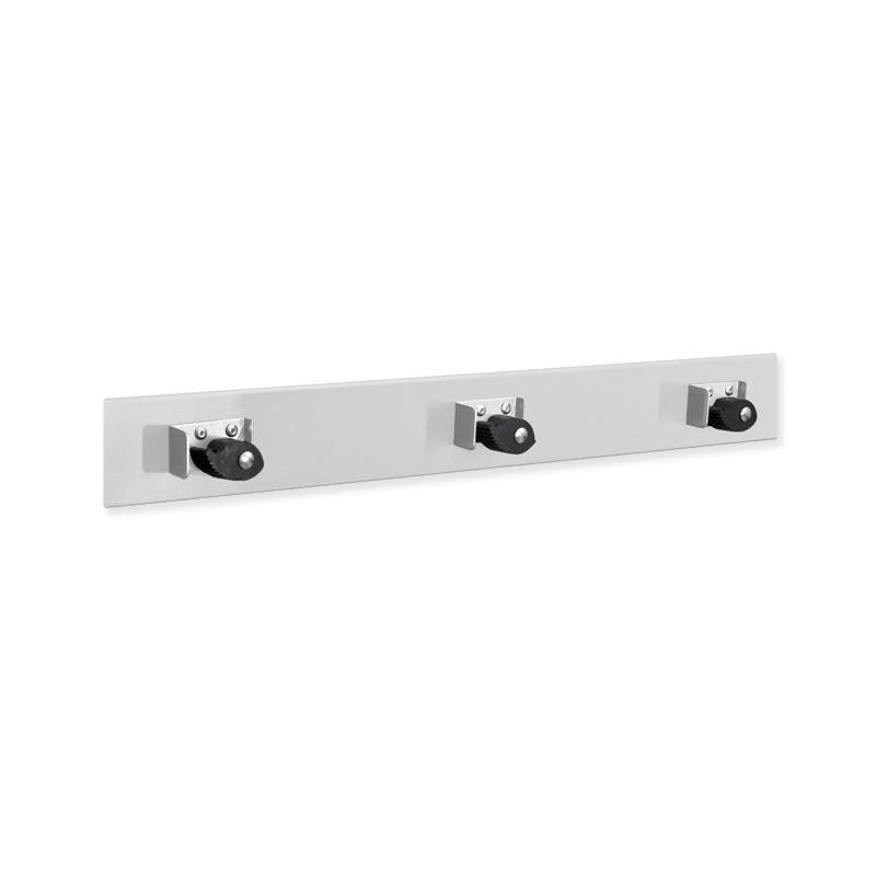Washroom Products: AJW Commercial Washroom Accessories Janitorial Supply UJ12