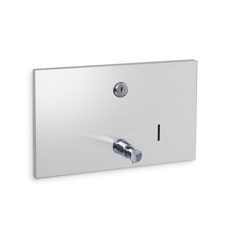 Washroom Products: AJW Commercial Washroom Accessories 56oz Unidoor