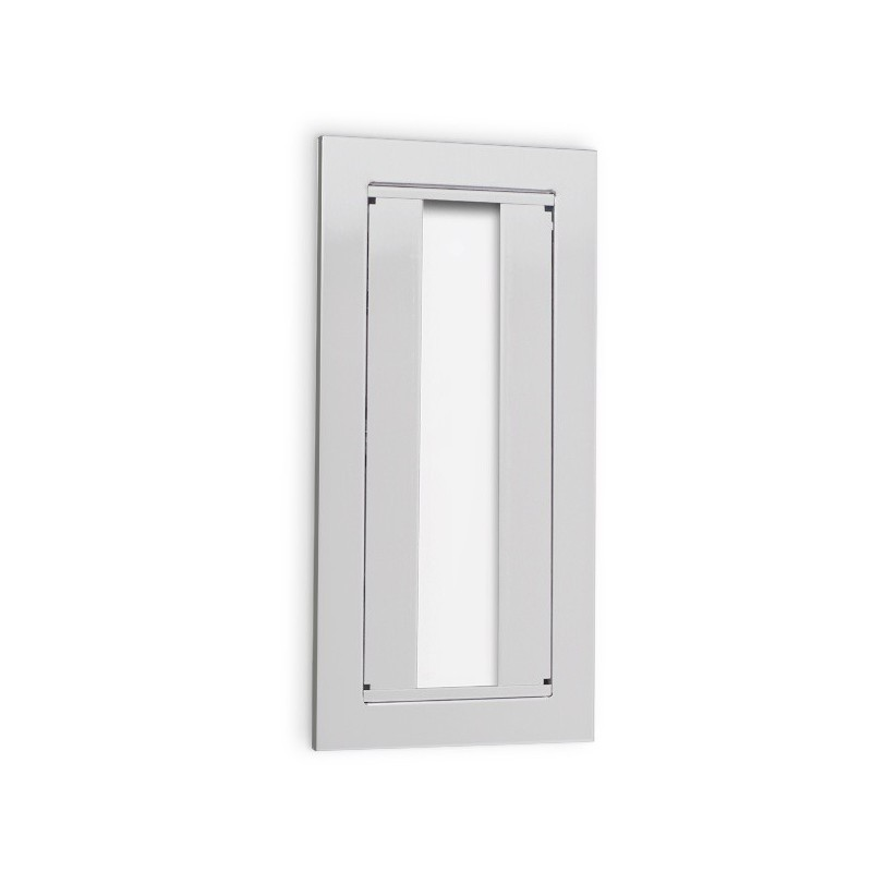Washroom Products: AJW Commercial Washroom Accessories C-fold / Multifold