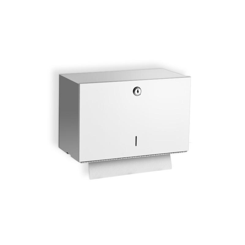 Washroom Products: AJW Commercial Washroom Accessories U190 Surface Mounted
