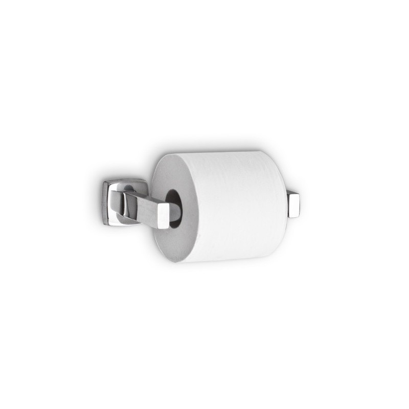 Washroom Products: AJW Commercial Washroom Accessories UX141 Single Toilet