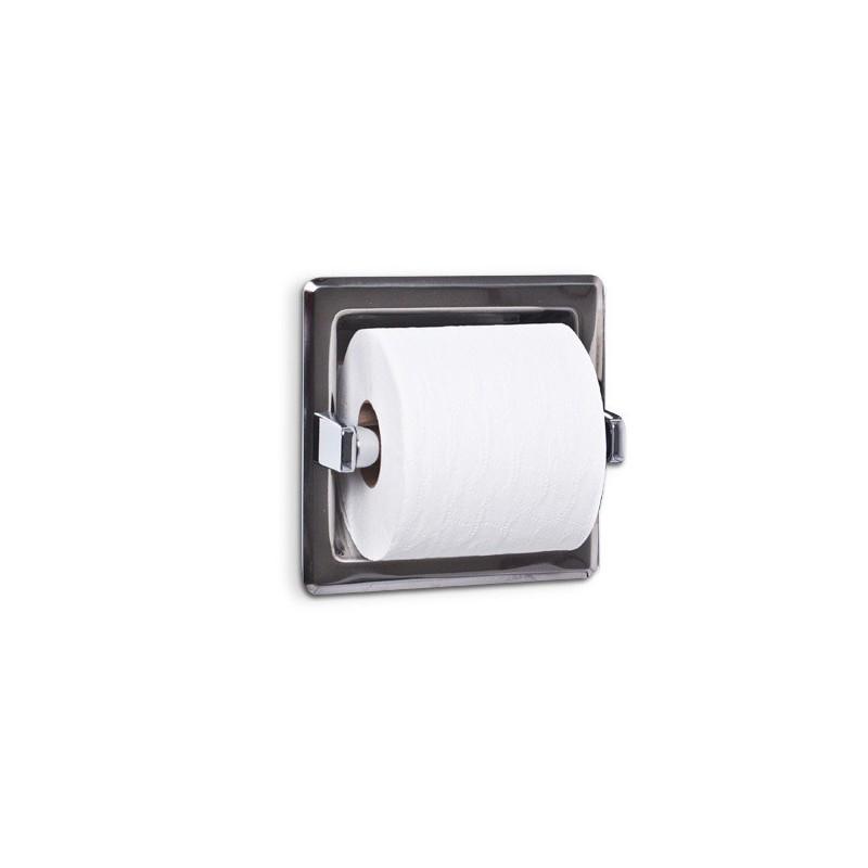Ajw Commercial Washroom Accessories Ux70 Single Toilet