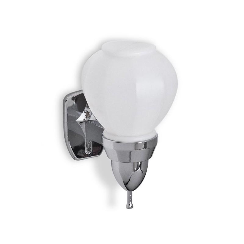 Washroom Products: AJW Commercial Washroom Accessories U109 16oz ABS Liquid