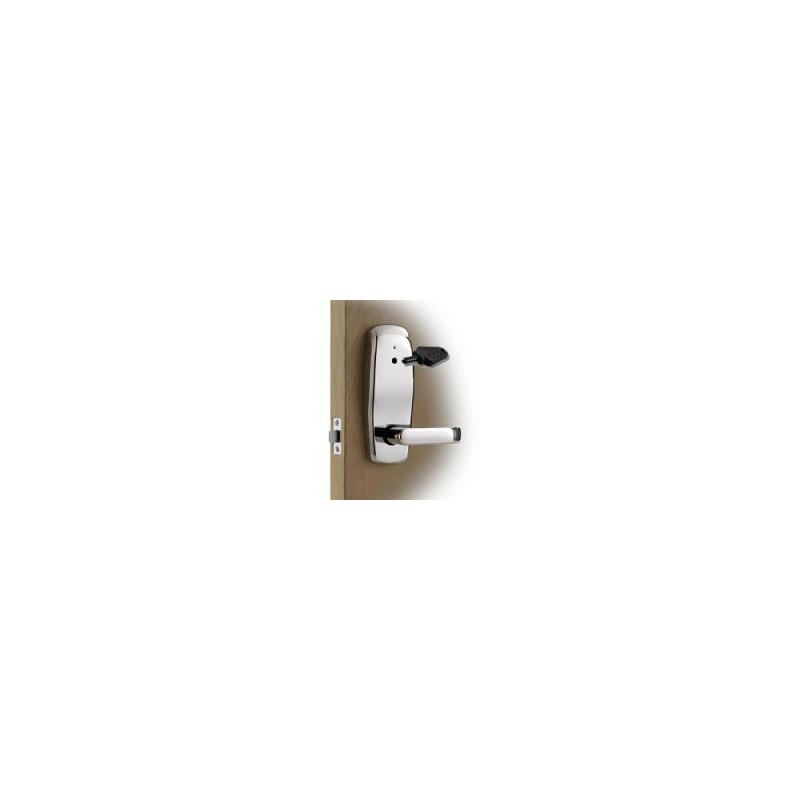 Saflok In Sync L Class Rfid Door Lock