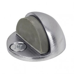 Value Brand DT100 Low Profile Dome Floor Stop